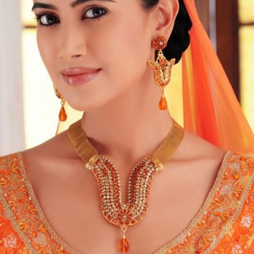 Pakistani-Jewellery-or-Jewellery-Designs-in-Pakistan-main