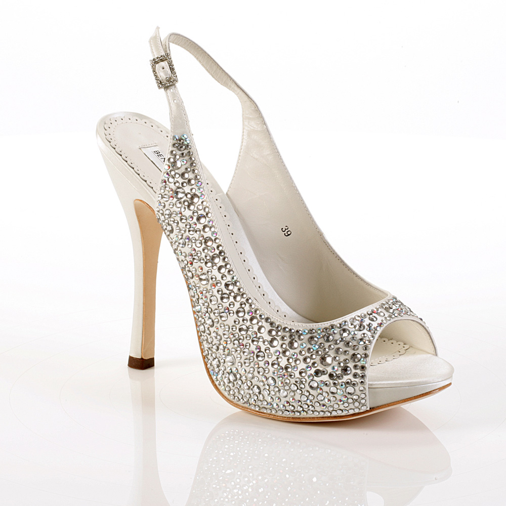 2013 shoes- electra