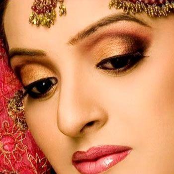 bridal_eye_makeup_tips_t
