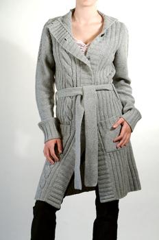edun-sweater-coat