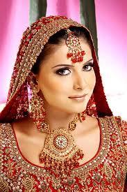 tips for pakistani brides