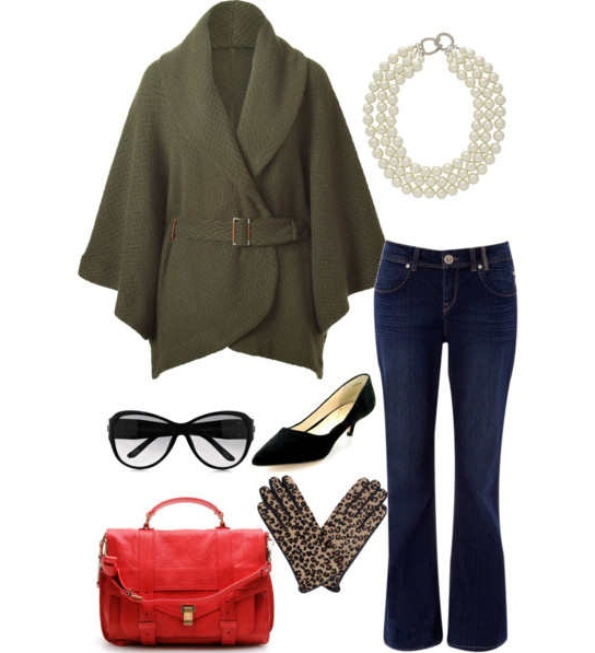 Style and Fashion_2