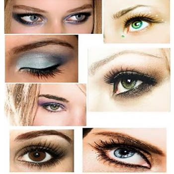 eye_makeup_techniques_for_different_shapes