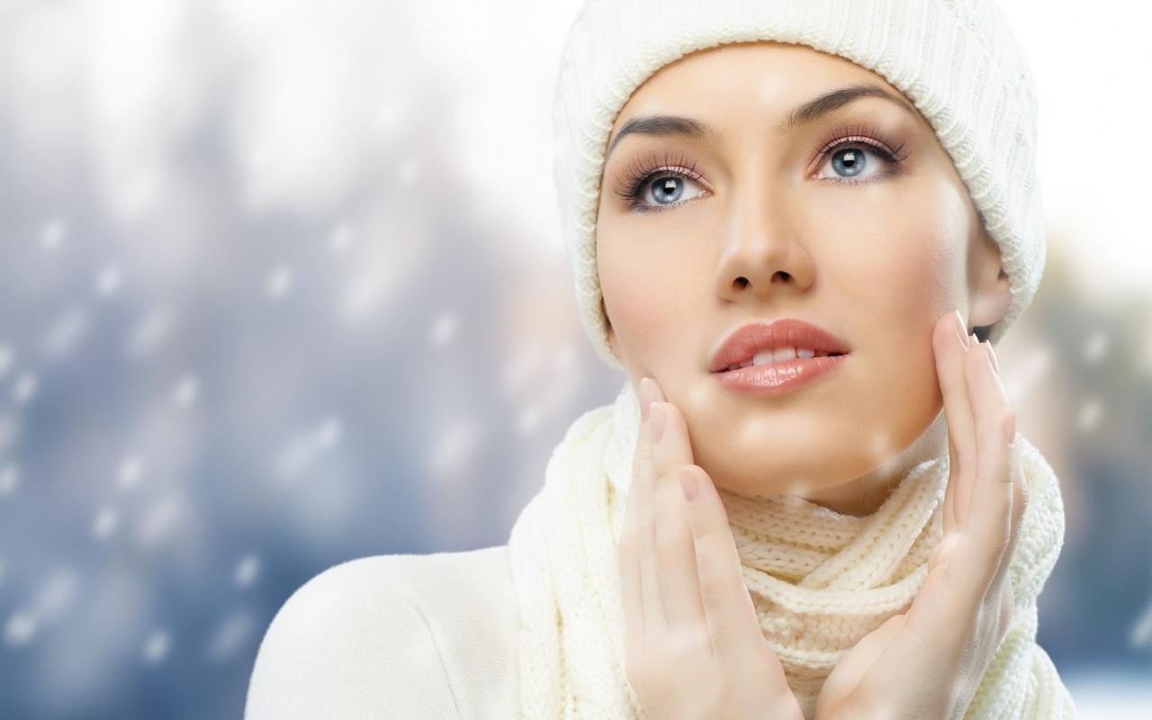 beautiful-winter-girl