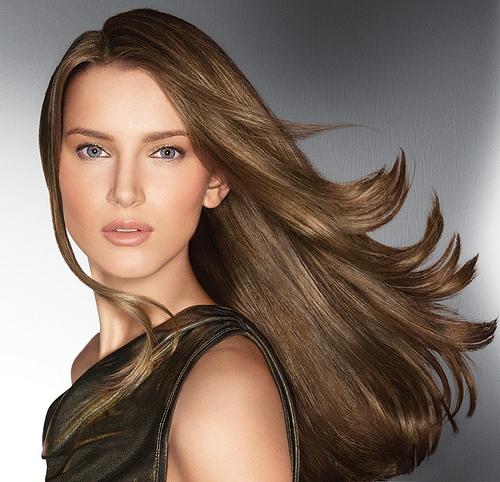 hair-care-tips-2