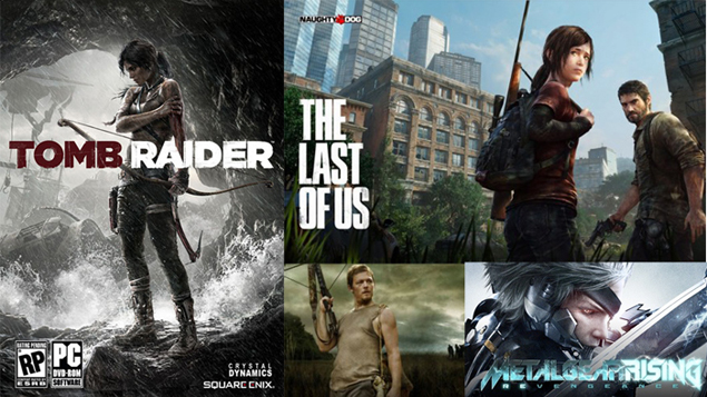 top-10-games-expected-in 2013