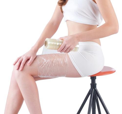 Aching Legs During Pregnancy
