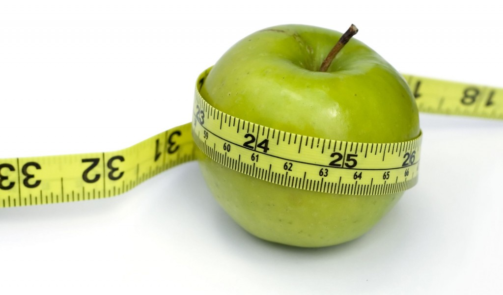 Is eating too little foiling your weight loss plan