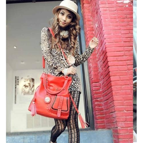 Korean Style Ladies Handbags