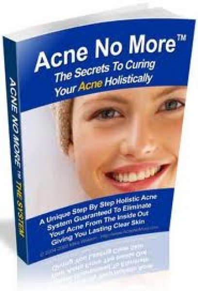 Bet rid of Acne during Pregnancy