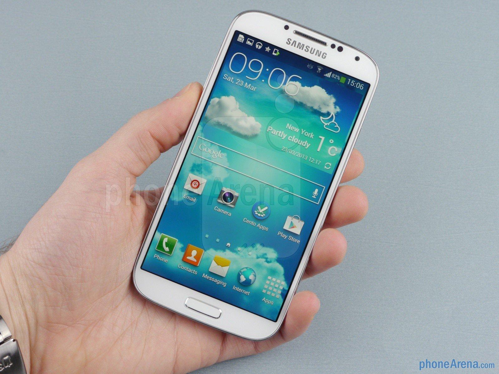 Samsung-Galaxy-S4-05