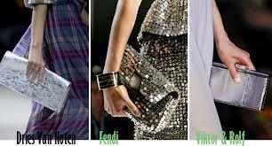 Stylish Handbags1