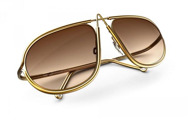 Summer And Sunglasses!