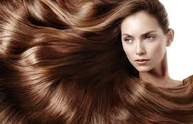 Secrets That Would Help You to Have a Healthy Hair