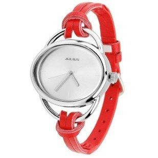 Wrist Watches Trend!