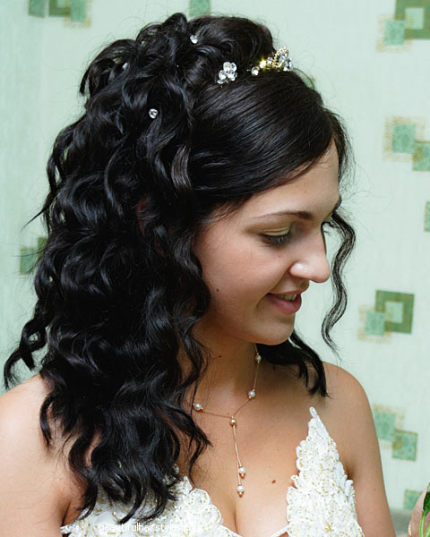 Easy Hairstyles!