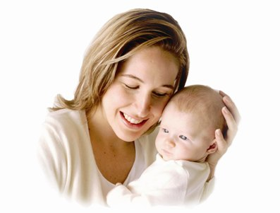 Can Precum Really Cause Pregnancy?