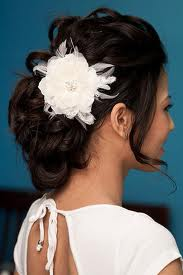http://healthandfashion.us/accessorizing-hair-differently/