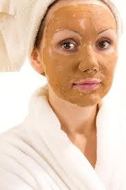 Have An Acne Free Face!