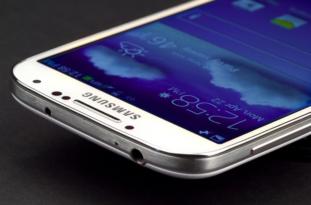 Samsungs Latest Hype!