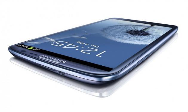 Samsung's Latest Hype!