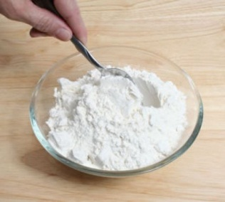 all-purpose-flour