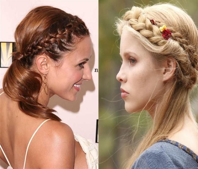 braided-hairstyle