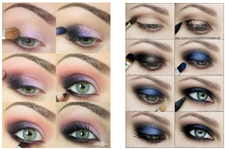 bridal-eye-make-up