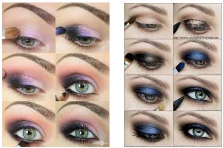 bridal-eye-make-up