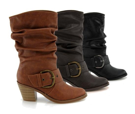 calf-boots-1