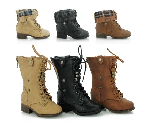 calf-boots-2