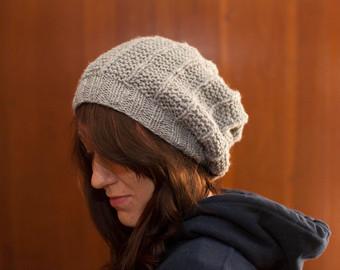classic-winter-hat