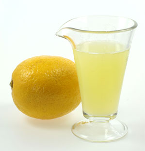 fresh-lemon-juice