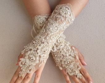 full-arm-wedding-gloves-1