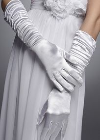 long-wedding-gloves