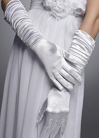 long-wedding-gloves