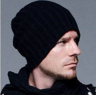 mens-winter-hat