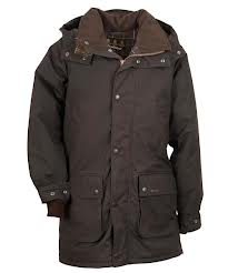 parkas-for-men-3