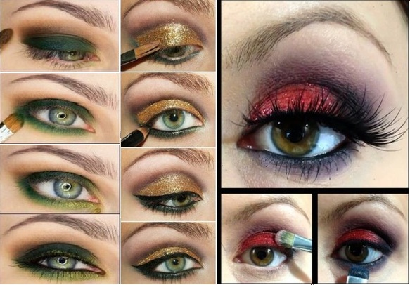 party-eye-makeup