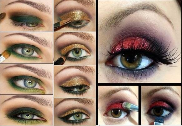 party-eye-makeup