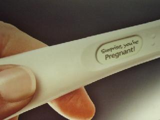 precum-cause-pregnancy