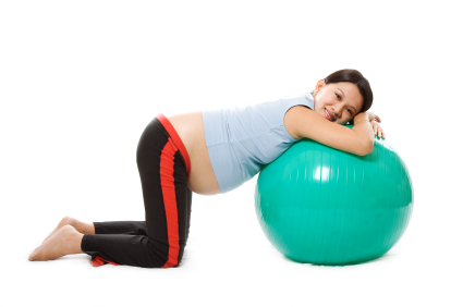 pregnancy-excercise-3