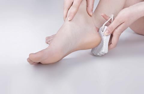 rough-feet