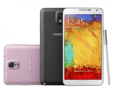 samsung-galaxy-note-3-all-colors