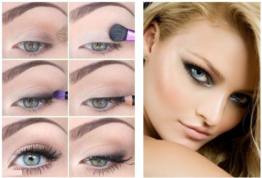 simple-eye-make-up