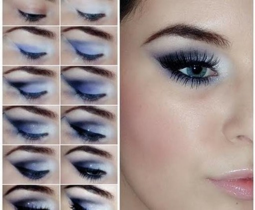 simple-eye-makeup