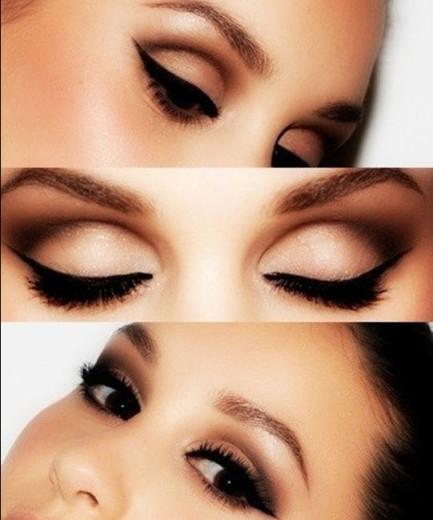 simple-eye-style