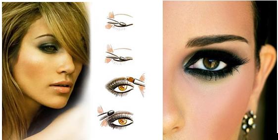 smoky-eye-make-up