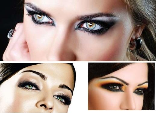 smoky-eye-makeup