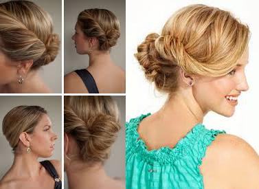 twist-hairstyles